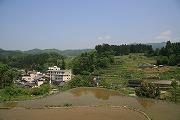 北山鉱泉の写真