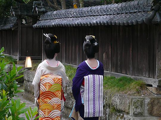 伊豆長岡温泉の写真