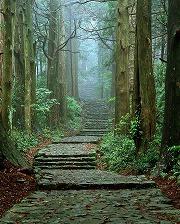 勝浦温泉の写真