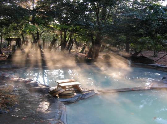 霧島の写真
