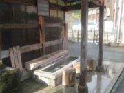 吉岡温泉(鳥取いなば温泉郷)の写真