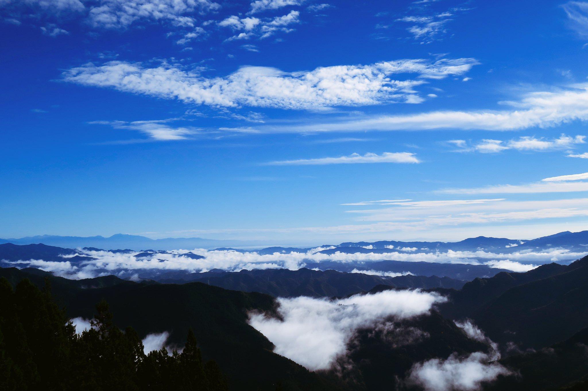 大滝温泉 三峰神の湯の写真