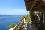和歌の浦温泉の写真