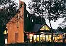 湖畔の小さなリゾート サウンズグッド!:■旅の疲れを癒す湖畔の一軒宿。ゆっくり夜を過ごそう。