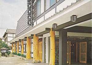 Sugawara旅館
