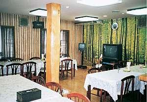 【民宿 三浜屋】源泉櫓が見える下賀茂温泉の宿!夕食は海の幸と肉屋直営の焼肉
