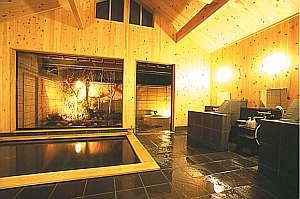 【心鮮な御馳走 ホテル川端】食事は朝夕お部屋食♪お風呂は24時間、露天風呂、貸切風呂無料!