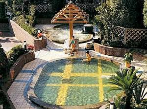 レンブラントホテル鹿児島