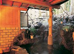 【箱根宮ノ下温泉 湯の宿 遊月】【貸切風呂無料】全6室/箱根七湯の名湯を。持ち込みOK。お気軽に