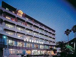 西浦格蘭飯店 吉慶