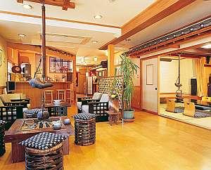 【旅館 炉ばた館】伊豆の穴場・・・松崎 地元利用も多い料理宿