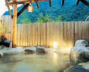 【旅館 宝美館】奥飛騨の澄んだ空気の中に佇む木造りの小さなお宿