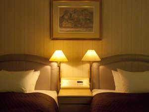 4タイプのお部屋をご用意しており、ご利用シーンに応じてお選びいただけます。