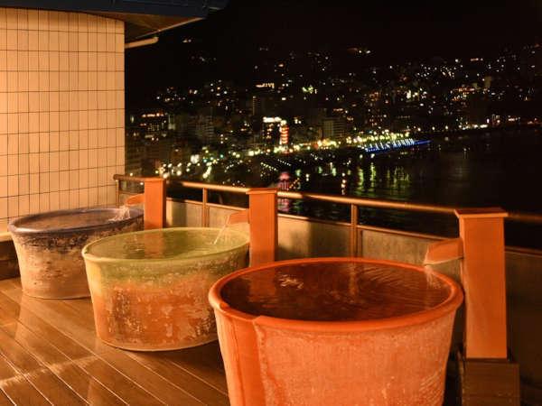 ホテル 心霊 ミサキ ウオ