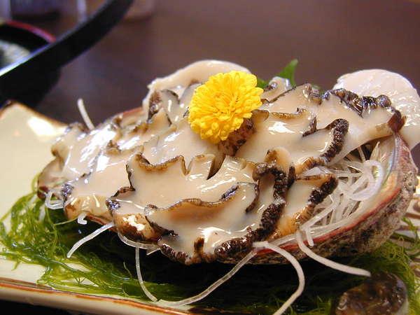 網代温泉 魚菜宿 大鯛