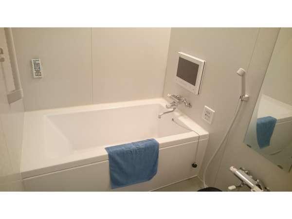 VIPお風呂