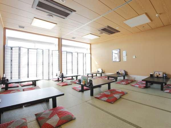 【和食】千寿樓:和食を中心にお寿司や定食をご用意してます。