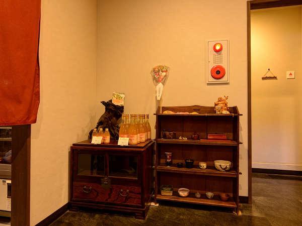 *【お土産に】和歌山のみかんを使用した「完熟純しぼり」を販売しています!