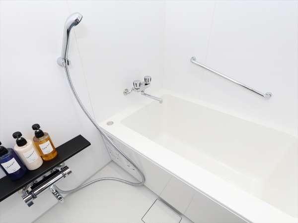 バスルーム【全室嬉しいバス・トイレ別♪】