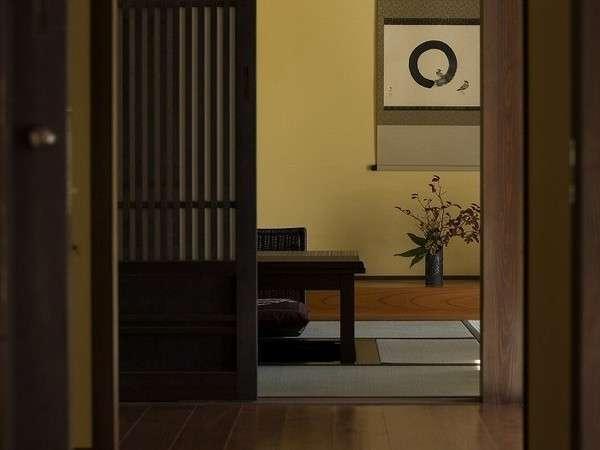 客室イメージ5