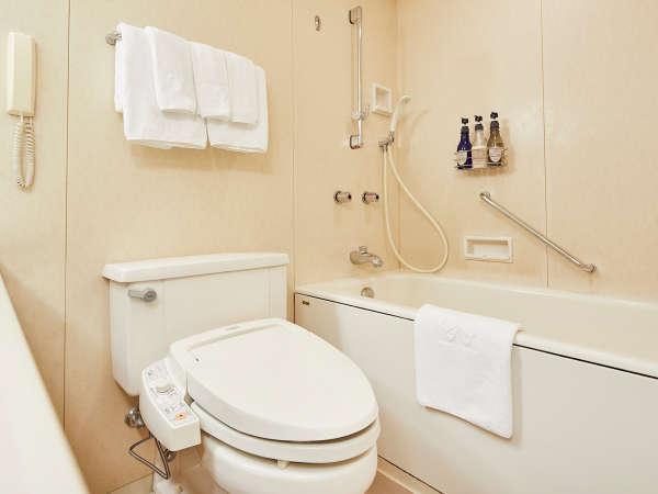 ◇コンフォートスタンダード バスルーム/一例