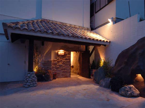 """海の酒場""""Lounge SUNSHINE"""