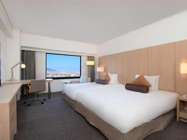 Ana クラウン プラザ ホテル 神戸