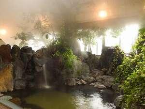 【天然温泉・料理旅館 庄助】長島スパーランドへ車で8分!なばなの里へ12分の源泉掛流しの宿