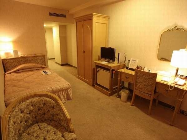 ノガミ プレジデント ホテル