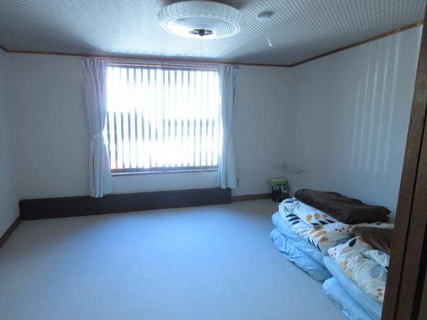 「橋詰の家」201号室