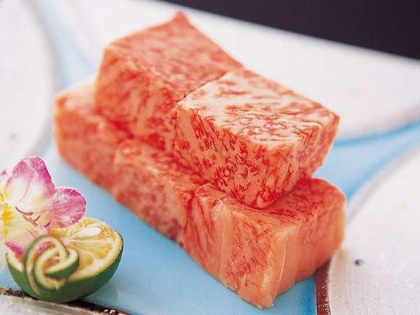 ☆五つ星☆鳥取和牛最上級A5ランクのお肉