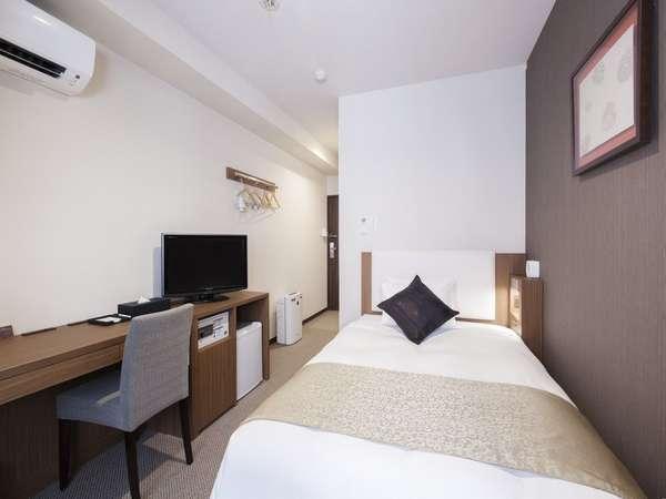 シングルA ベッド幅120cm以上 Wi-Fi無料