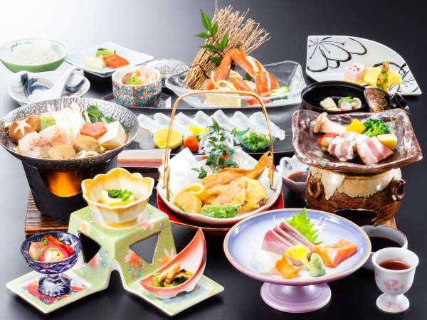 【湯本観光ホテル西京(HMIホテルグループ)】ひとにやさしく、楽しめるお宿。館内での時間をお楽しみください。