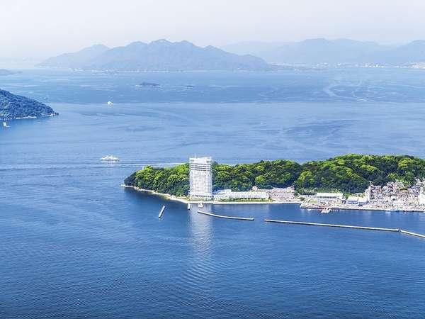 プレミアム宿泊券 広島