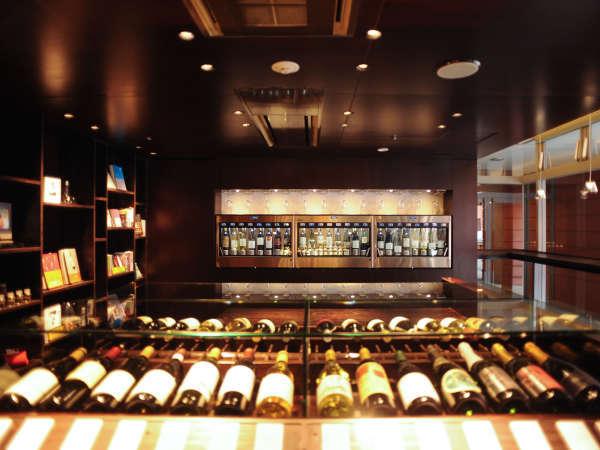 【ワインリゾート】YATSUGATAKE Wine house ~山梨・長野のワインを旅する~