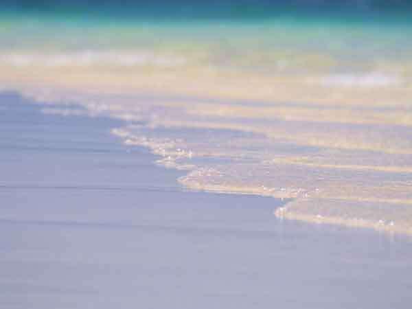 白浜海岸海水浴、サーフィン、、、宿から120m