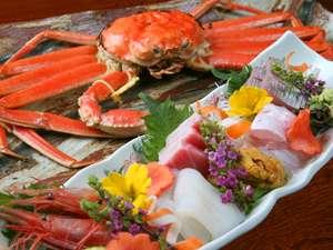 ◆1.4キロ以上保証!◆黄タグ付き「越前蟹フルコース」♪特々大越前蟹をがっつり食べたい!1人1杯使用