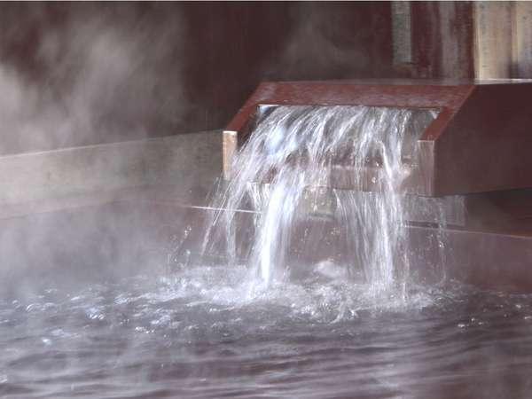 漆塗り展望大浴場 1000年以上の歴史ある伊豆長岡古奈温泉