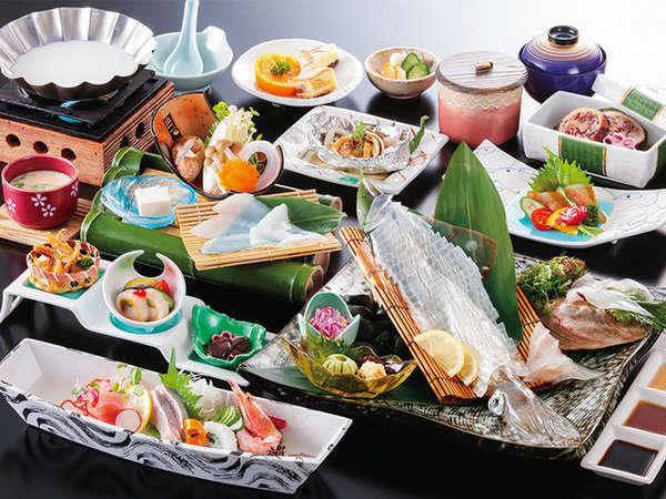【休暇村 竹野海岸】感染症対策防止に取組み 県最北、日本海を一望 温泉も