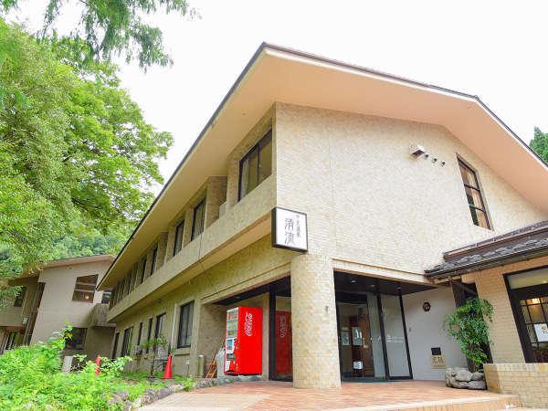石川県白山市河内町内尾ロ-65