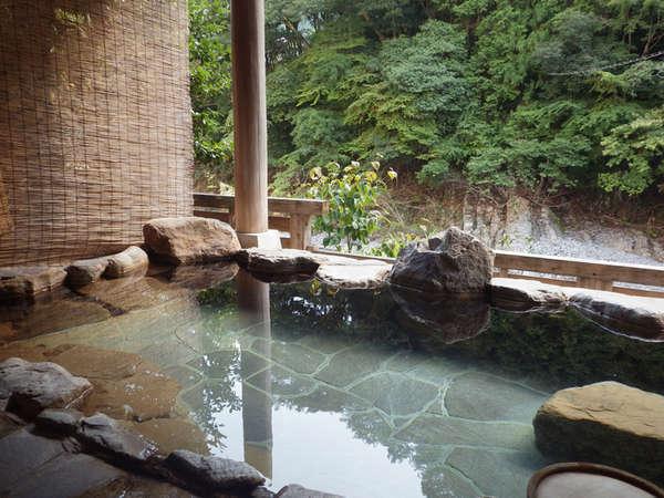 【有軒屋旅館】日本美人湯龍神温泉と郷土料理を楽しめる創業360年の老舗旅館