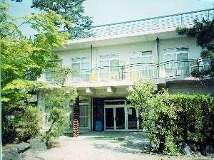 京都駅から50分 琵琶湖を眺めながらの安らぎのひとときを