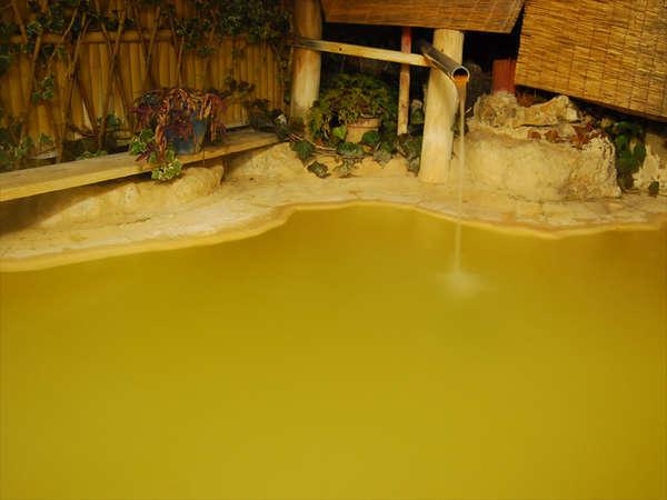 【長湯温泉 やすらぎの宿 かどやRe】全6室の家庭的な旅館。湯の花咲く濃厚な長湯温泉を満喫♪