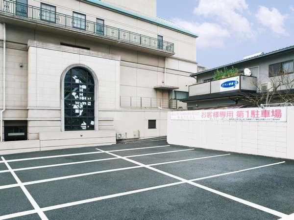 広島県呉市本町15-22 呉森沢ホテル -03