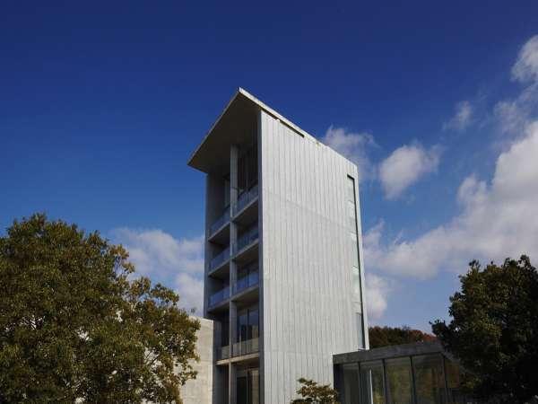 本館タワー棟【眺望】・THE AONAGI スイート・4ベッドスイート オーシャンビュー