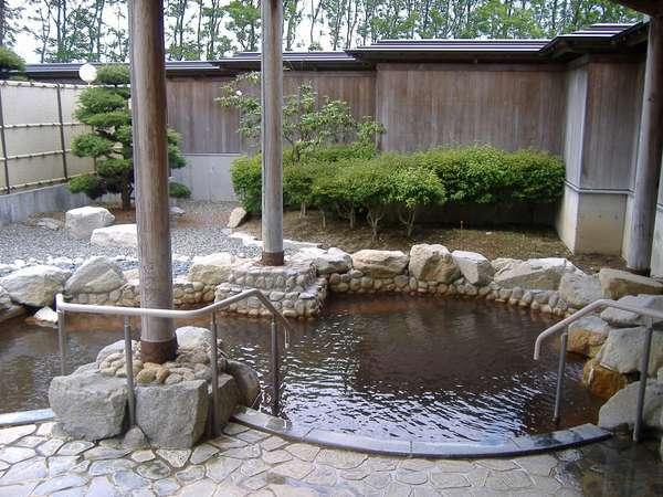 【なんぽろ温泉ハート&ハート(南幌温泉)】お部屋食~札幌から車で約45分~源泉かけ流しの宿