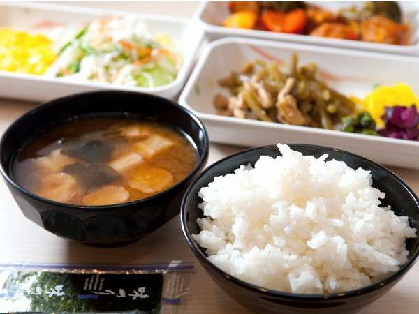 【Organic】自然に優しい特別栽培米コシヒカリ