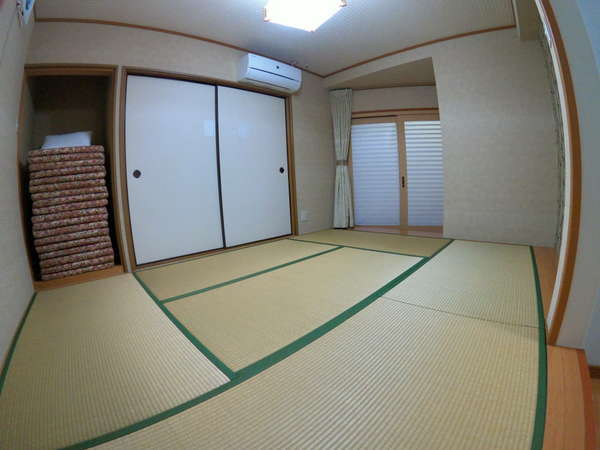 【101】和室