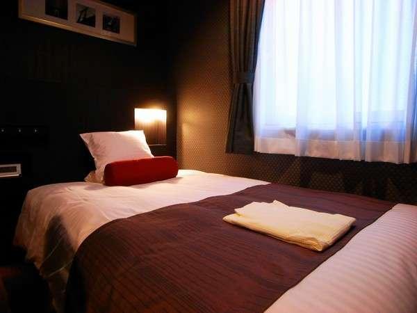 新宿 ホテルマイステイズ西新宿