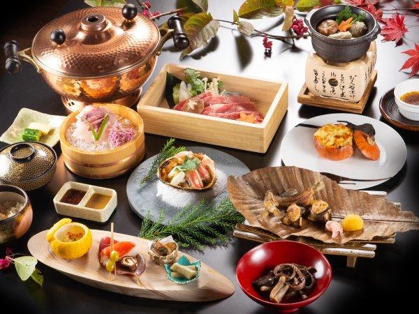 新潟・庄内ガストロノミー「日本海美食旅」